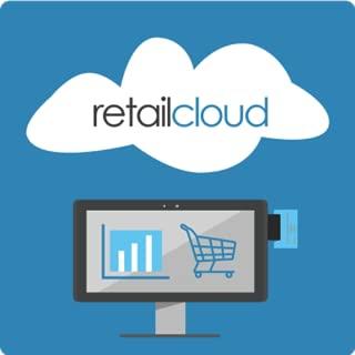 retailcloud TabPOS