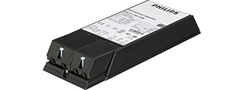 Philips hid-pv C 150/i CDM 220–240V 50/60Hz–Beleuchtung Zubehör (schwarz, AC, 220–240, 50/60, 480g, 223,9mm)