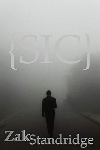 S I C (Seth's Place Book 2) (English Edition)