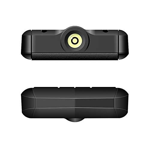 31Dm4az5SWL-「AGM M5」というAndroid Go搭載のフィーチャーフォンが年内に登場予定