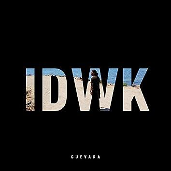 I D W K