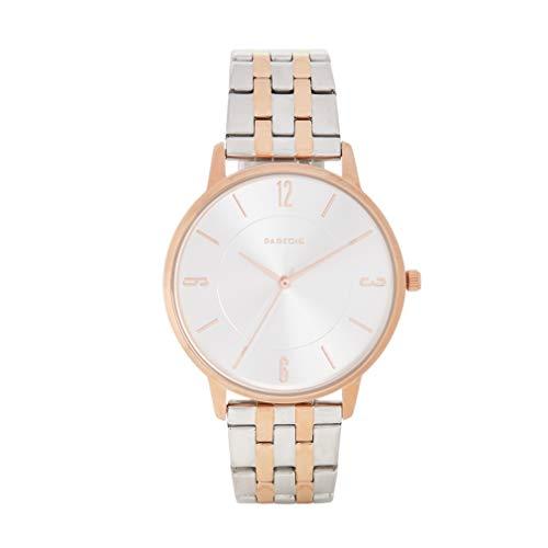 Parfois - Reloj Rose Gold - Mujeres - Tallas Única - Dorad