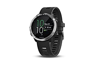 Garmin Forerunner 645 Sport Watch (B078J6795M) | Amazon price tracker / tracking, Amazon price history charts, Amazon price watches, Amazon price drop alerts