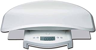 seca weighing scale