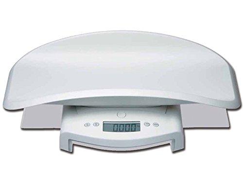 Seca 354 – Digital Baby Scale