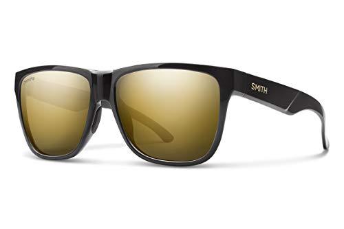Smith Sonnenbrille (LOWDOWN XL 2 2M2/HN 60)