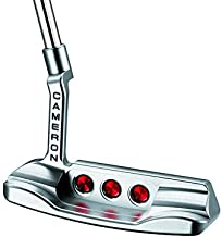 Titleist Scotty Cameron 2014 Select Newport Putter Steel Right Handed 33.5in Stamped