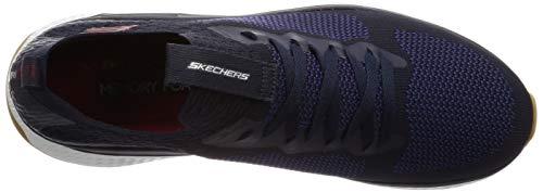 Skechers Men's Solar Fuse-Valedge Sneakers