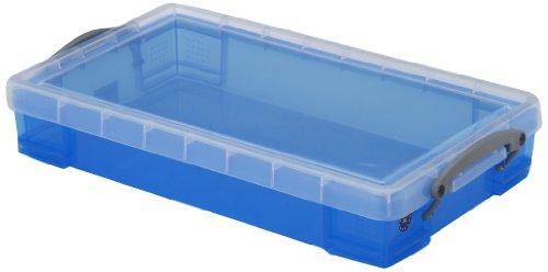 Really Useful Box 46,5 x 27 x 8,5 cm - 6l - 3er Set