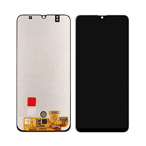 LHND LCD-scherm vervanging voor Samsung Galaxy A10 (2019) SM-A105F SM-A105G SM-A105M 6.2