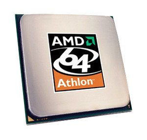 AMD Athlon64 X2 5600 + (2,8 gHz) Socket AM2 Trasformatore ADA5600IAA6CZ - OEM