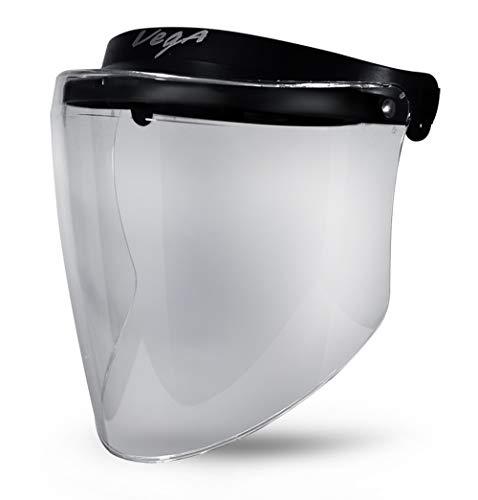 Vega Kavach-1 Face Shield, Face Protection shield, Full Face Protector