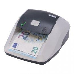 POS-Cardsysteme ratiotec Kalibrierungspapier