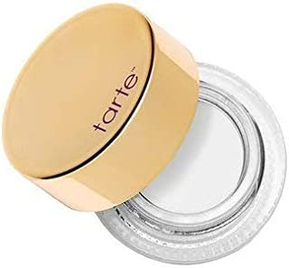 Tarte limited-edition clay pot waterproof shadow liner - White