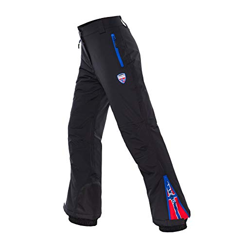 Nebulus Skihose Downforce Damen