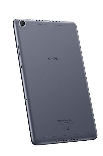 31DmaXtkDJL-ファーウェイが「MediaPad M5 Lite」のメモリとストレージ増設モデルを発表