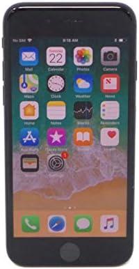 Apple iPhone 7 128 GB T-Mobile, Black (Renewed)