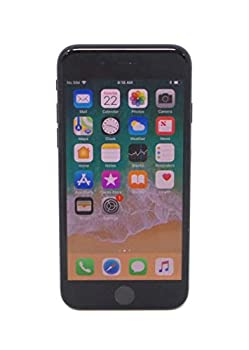 Best iphone 6s metro pcs Reviews