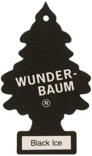 Wunder-Baum -  Wunderbaum 171239