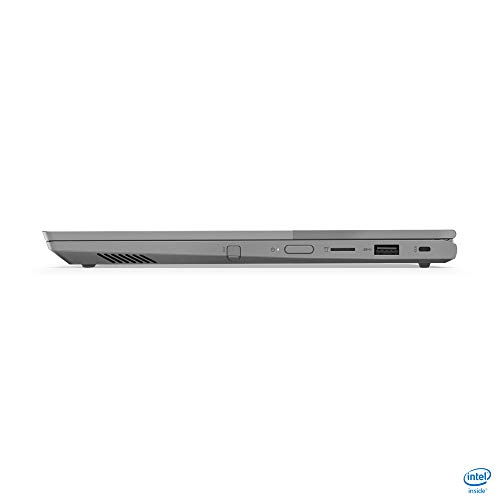 Ordinateur Portable, 4.20 GHz Intel Core i5-1135G7, 8 Go, 512 Go SSD, Windows 10 , 14