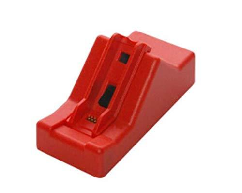 Replacement Parts for Printer PRTA19232 PGI-520 CLI-521 Chip Resetter for Canon IP3600 IP4600 MP540 MP620 MP630 MP980 MX860 MX870 PGI520 CLI521 Printer