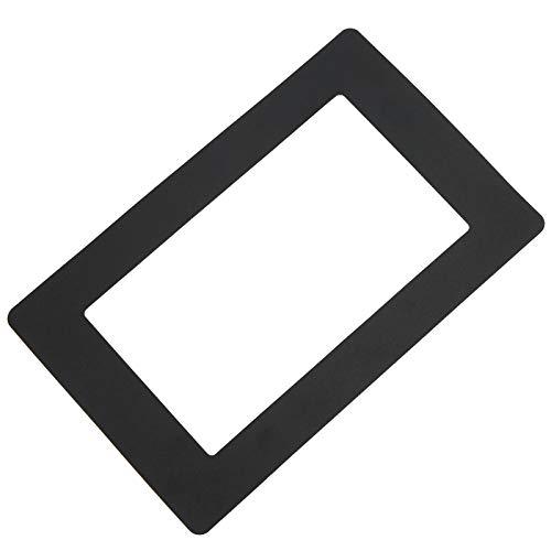 Filme de PC para impressora, junta de PC de fotopolimerização à prova de poeira para impressora