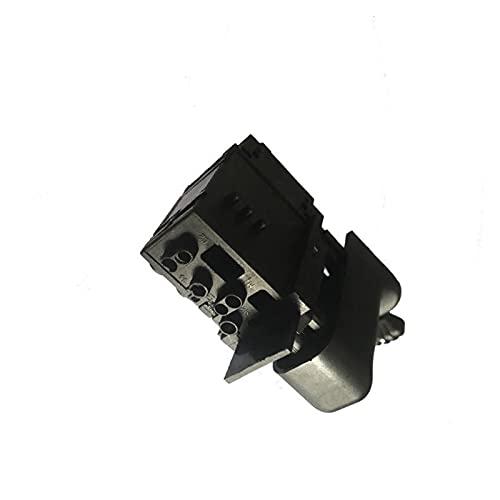 PUGONGYING Popular Reemplazo del Interruptor de Control de Velocidad Makita HR HR2475 HR2440 HR2450 HR2453 HR2440F HR2641 HR2020 DP4010 DP4011 Taladro de Martillo eléctrico Durable