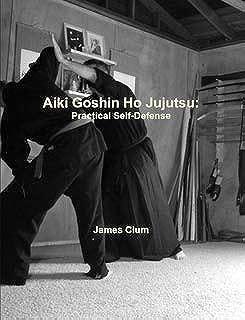 aiki jujitsu self defense