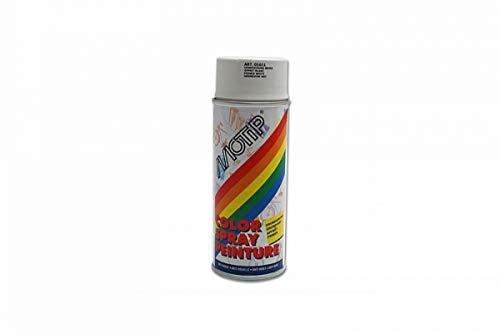 APPRET BLANC MAT 400 ml