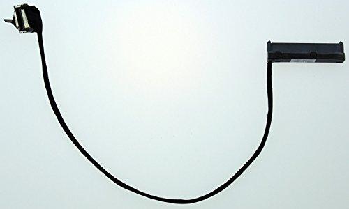 HP Pavilion DV7-6000 Serie 6xxx SATA-Anschlusskabel für eine zweite Festplatte