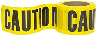 Best caution tape harbor freight Reviews