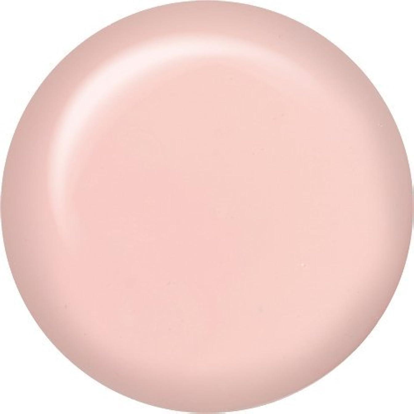 驚き再び月曜日IBD Just Gel Polish 0.5oz/ 14ml - Pick Any Color (IBD57055 - Beauty Sleep) by IBD