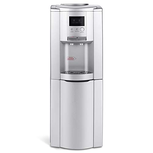 4-EVER Top Loading Water Cooler Dispenser