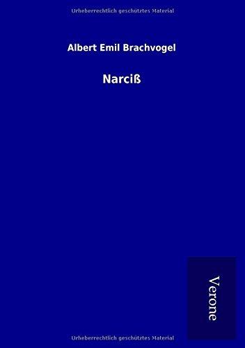 Narciß