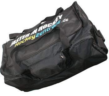 Hockeyzentrale Pro Wheel Bag Rollen-Tasche WB85 Junior 36