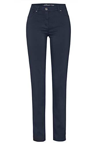 TONI Damenhose »Perfect Shape Slim« - Satin Stretch Cotton