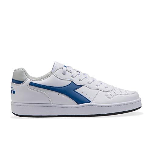 Diadora - Sneakers Playground für Mann und Frau (EU 37)