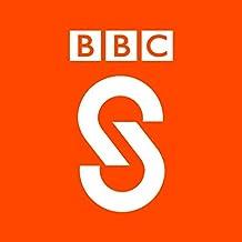 BBC Sounds