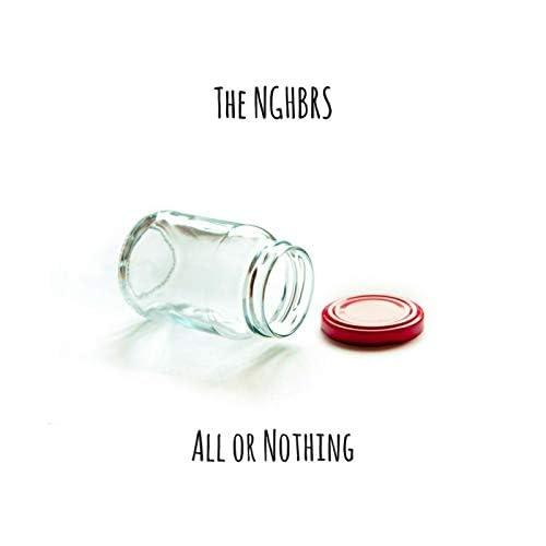 The NGHBRS