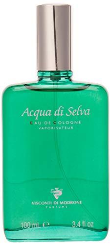 Visconti Di Modrone Acqua Di Selva Spray de Colonia, 100 ml