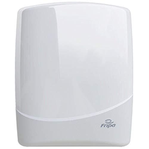 fripa 1433801 großrollen-Toilettenpapier, 2-lagig, 380 m, weiß
