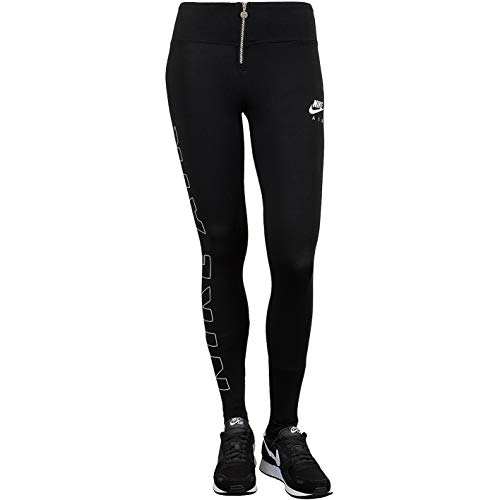 Nike Air GX - Leggings