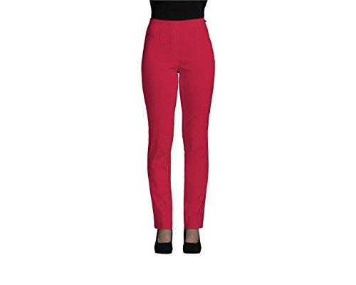 Robell - Pantalón Deportivo - para Mujer