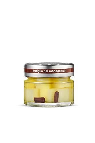 Mazzetti d'Altavilla Zuccherini Spiritosi Vaniglia del Madagascr - 150 ml
