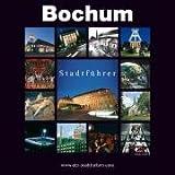 Bochum Stadtführer www.der-stadtfuehrer.com