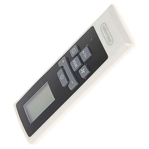 DeLonghi - Mando a distancia Pingüino para aire acondicionado PAC N75 N80 N85 N90 N91 Silent