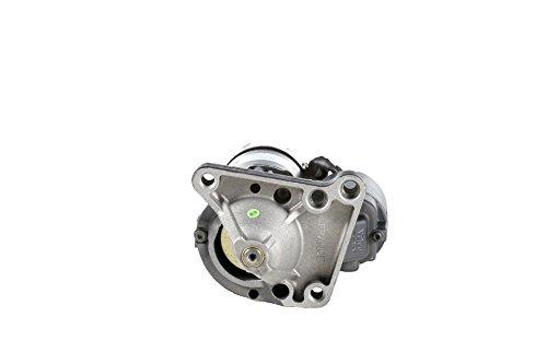 Hella 8EA 011 610-501 Starter/Anlasser - 12V - 1,1kW