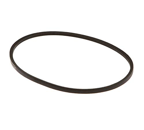 Cutter King # 265-630 OEM Replacement Belt for Troy-Bilt 954-04093