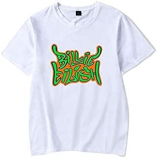 Ragazzi Ragazze Bambini Bambini PJ maschere T-shirt a maniche lunghe T-shirt Girocollo Età 3-8 anni