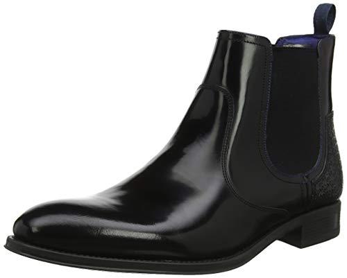 Ted Baker London Trallic Classic laarzen voor heren
